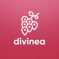 Divinea your wine experience